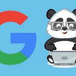 The new Panda 4.0 – How Google evaluates your website